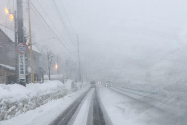 2018-02-07 吹雪