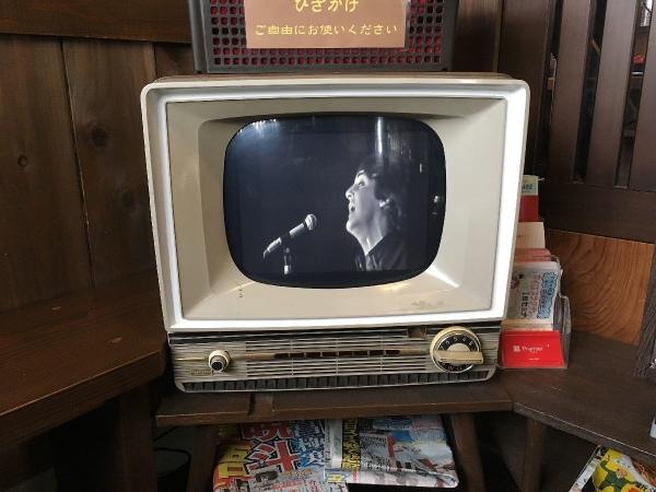 2018-02-11 古いテレビS