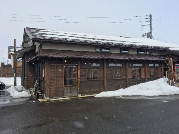2018-02-11 龍馬軒S