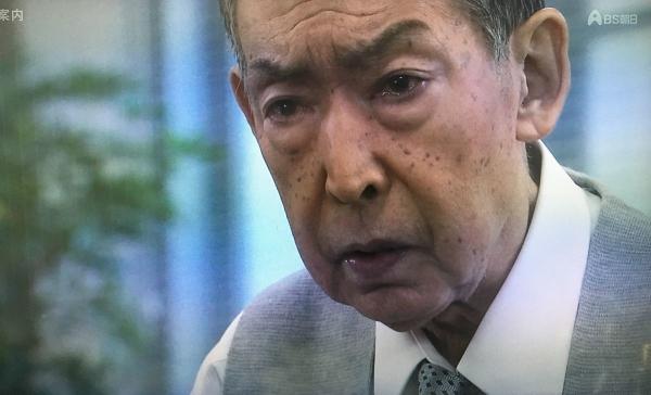 2018-02-16 藤田まこと