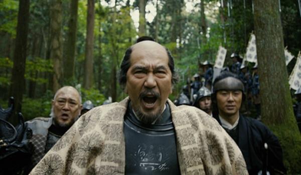 sekigahara-1.jpg