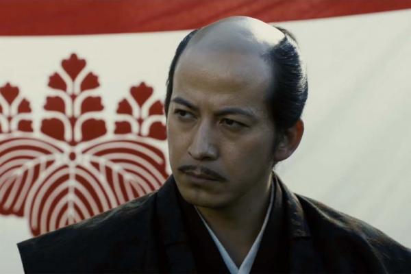 sekigahara3.jpg