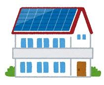 solar_panel0213.jpg