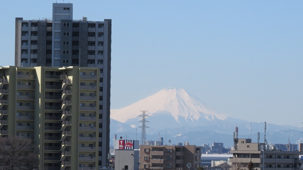 41武蔵浦和IMG_1056