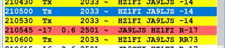 20171202HZ1FI160m_convert_20171202072109.png