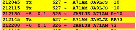 A71AM_80mFT8_convert_20171217075817.png