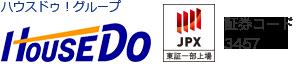 logo_20180211153537f22.png