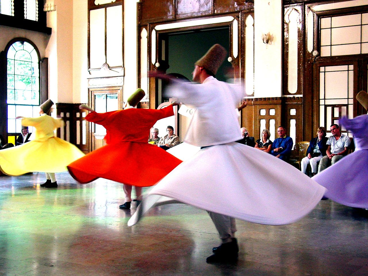 1280px-Whirling_Dervishes_2.jpg