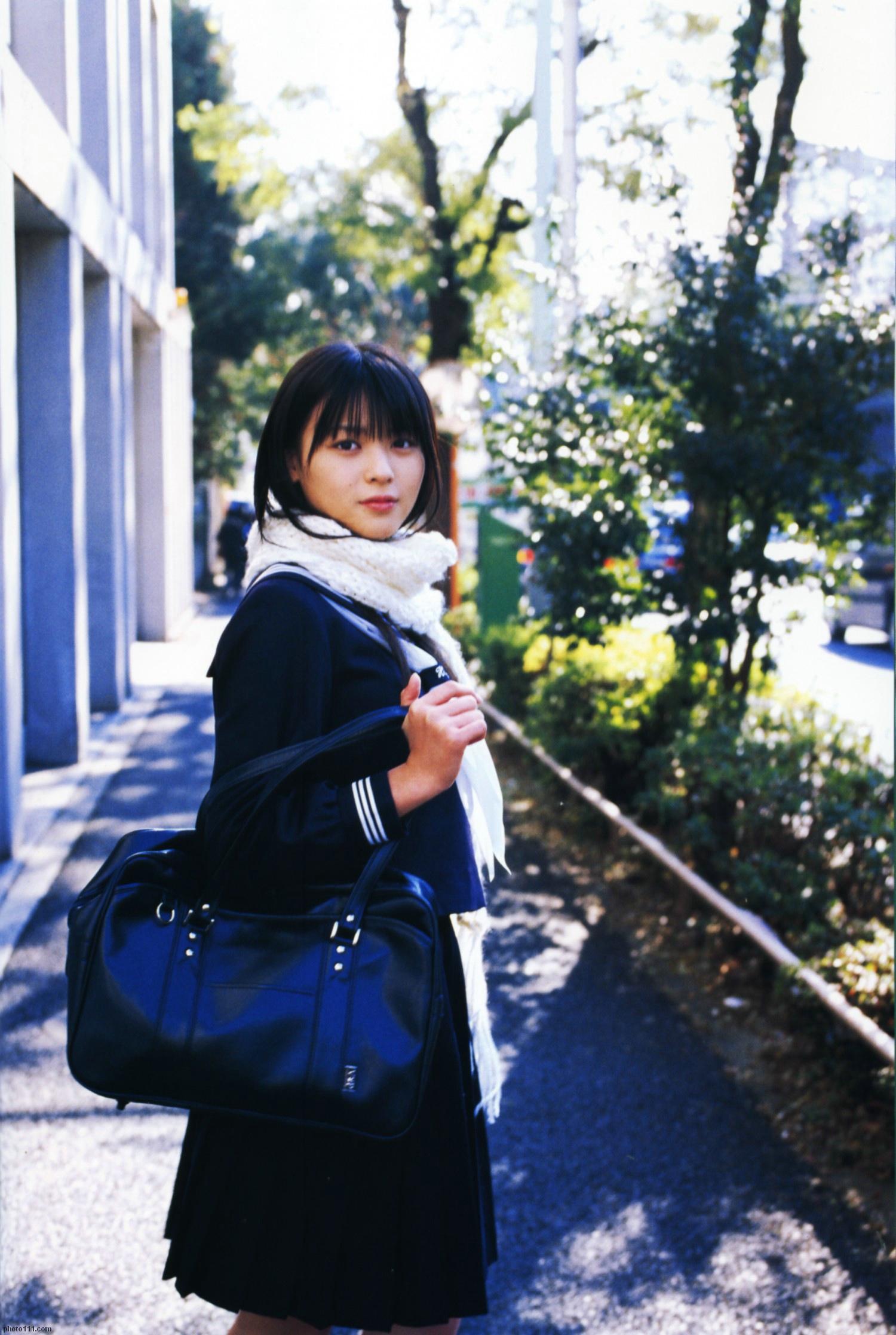 2017→2018冬 矢島舞美