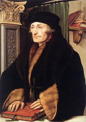 300px-Holbein-erasmus.jpg