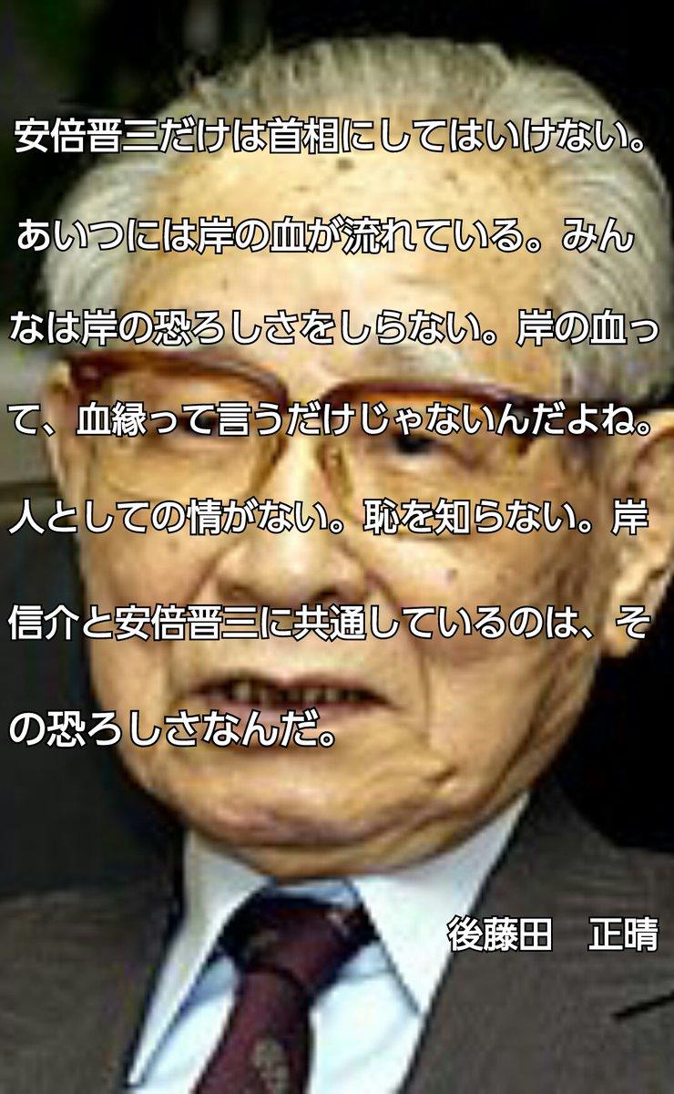 DSu4AChU0AAzIgy.jpg