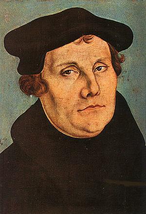 Lucas_Cranach_(I)_workshop_-_Martin_Luther_(Uffizi).jpg