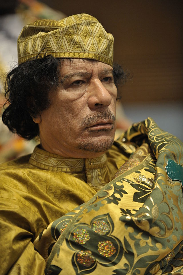 Muammar_al-Gaddafi_at_the_AU_summit.jpg