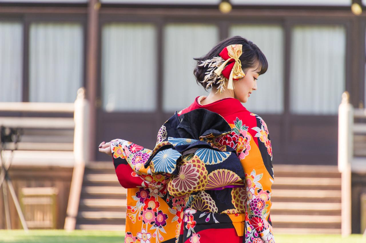 haregi-yoshimotosan-10.jpg