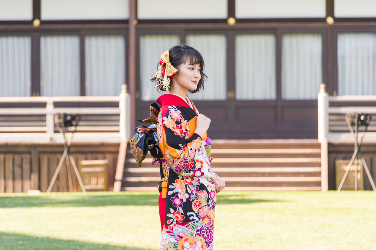 haregi-yoshimotosan-2.jpg