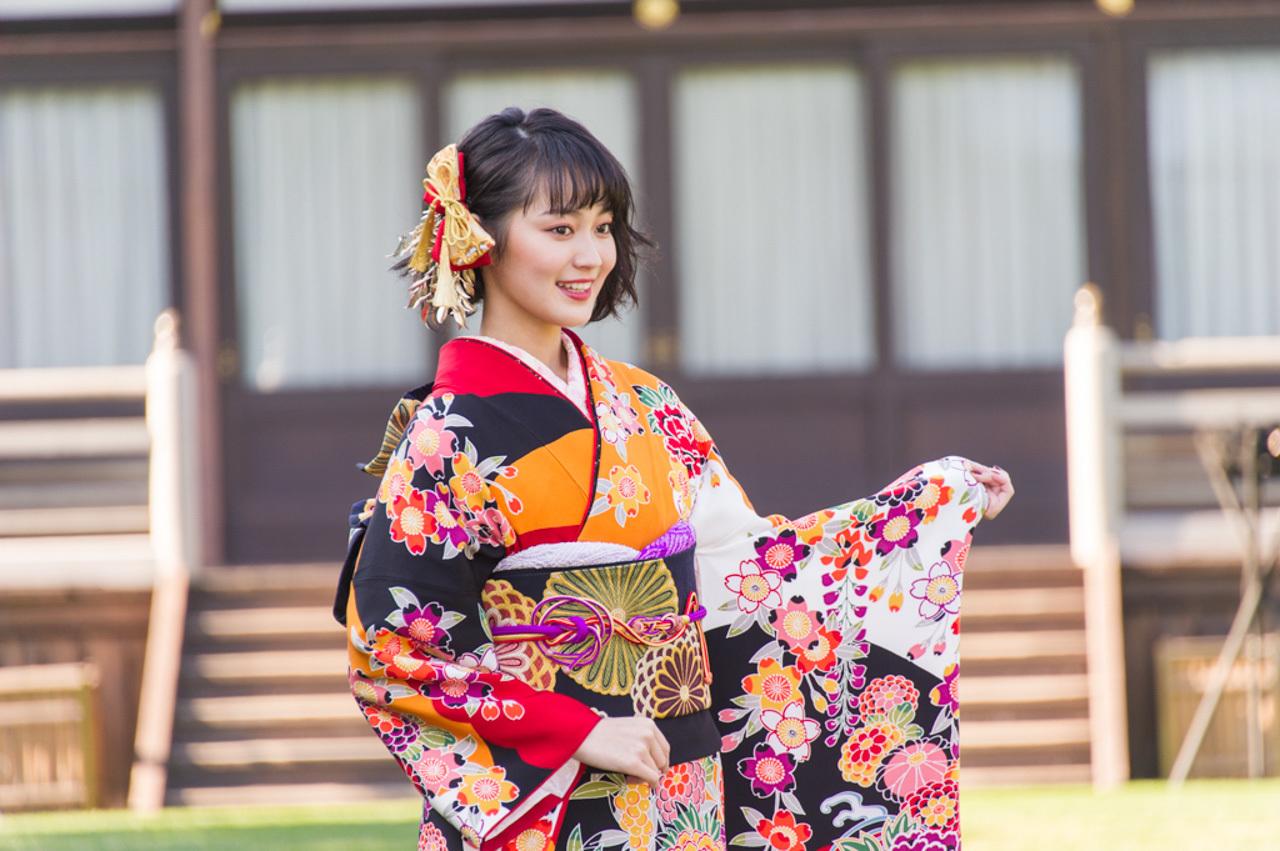 haregi-yoshimotosan-3.jpg