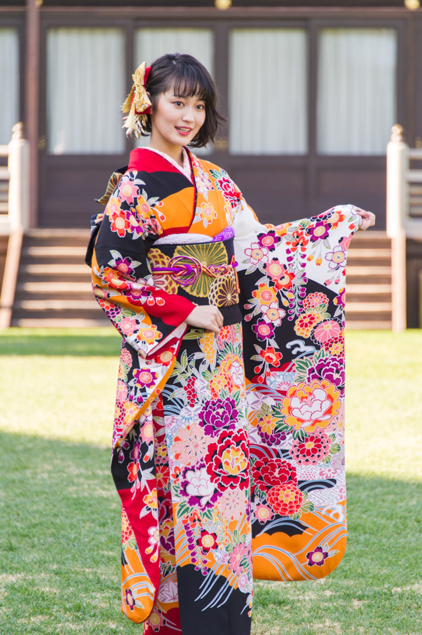 haregi-yoshimotosan-5.jpg