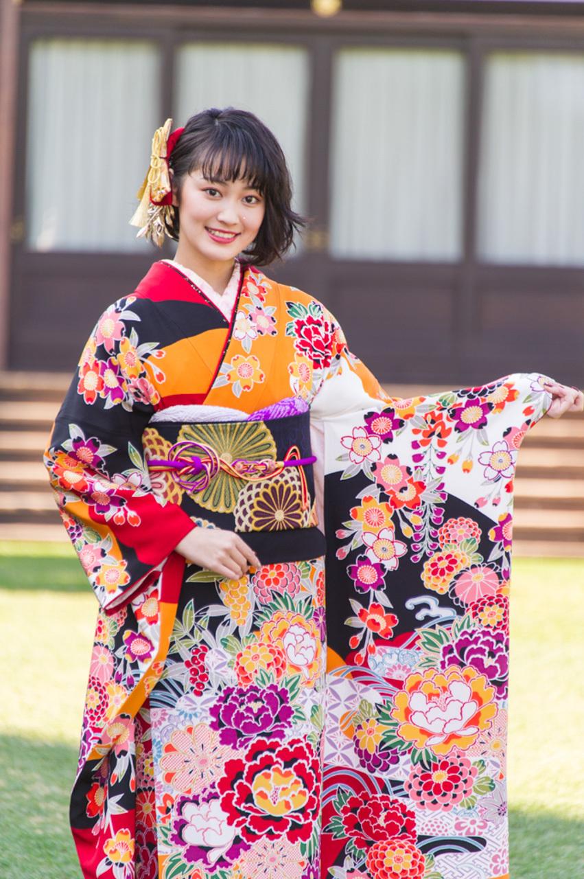 haregi-yoshimotosan-7.jpg