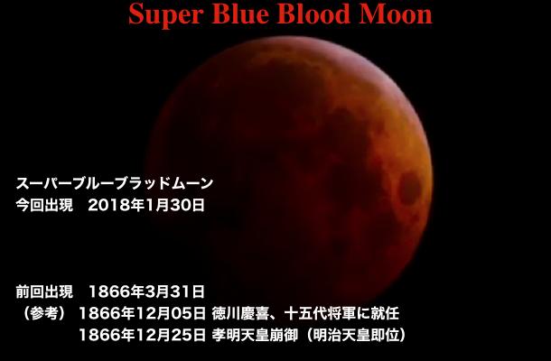 super-blue-blood-moon-150.png
