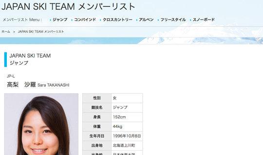 takanashi_180208_top.jpg