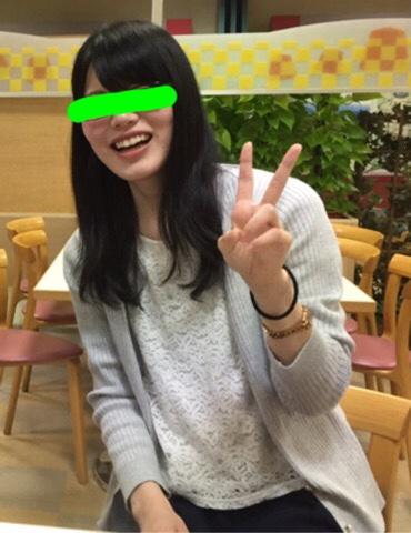 fc2blog_201712221749545d7.jpg