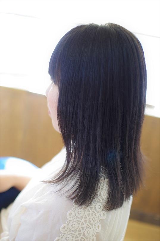 IMGP8946 (2)