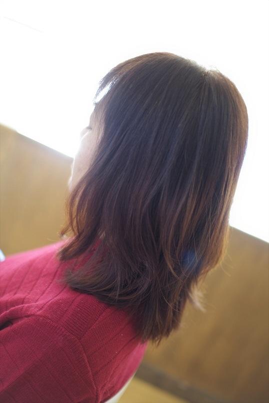 IMGP9084 (2)