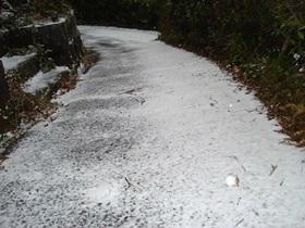 201801雪