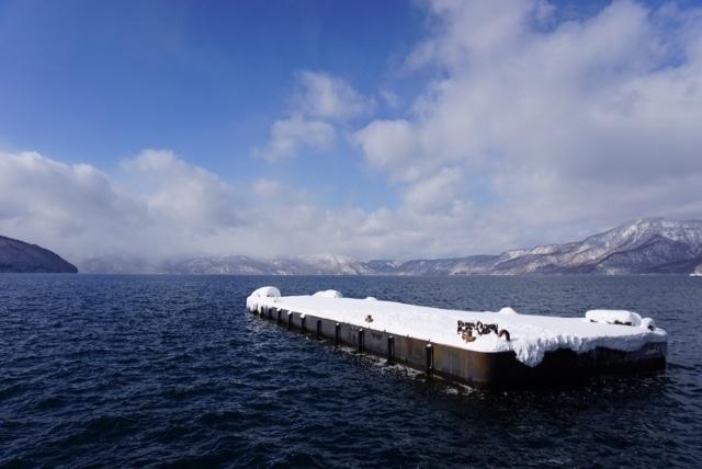 0204十和田湖1