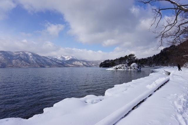 0204十和田湖4