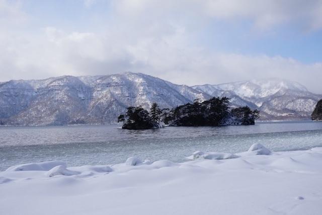 0204十和田湖6