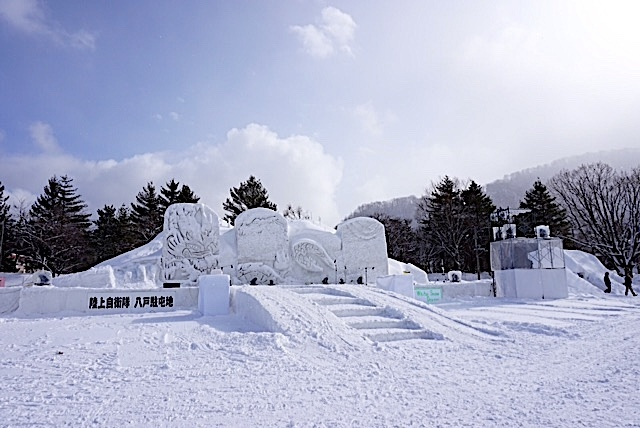 0204冬イベント1