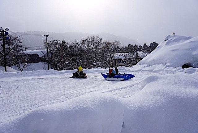 0204冬イベント4