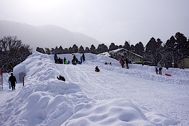 0204冬イベント5