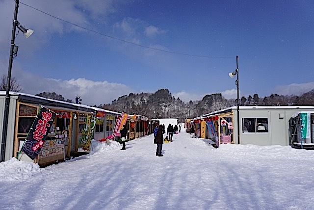 0204冬イベント6