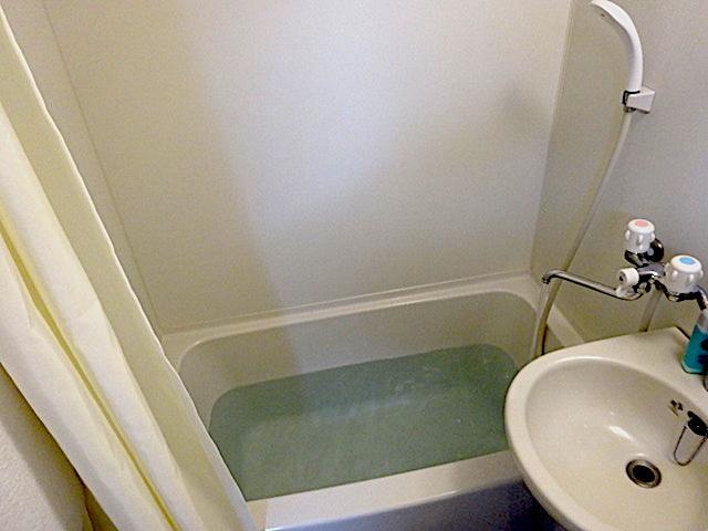 0207風呂3