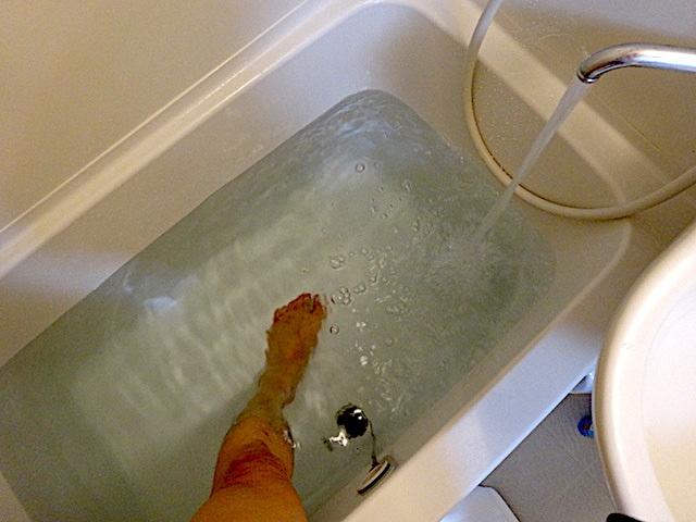 0207風呂4