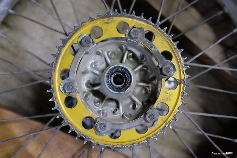 DSCF4806.jpg