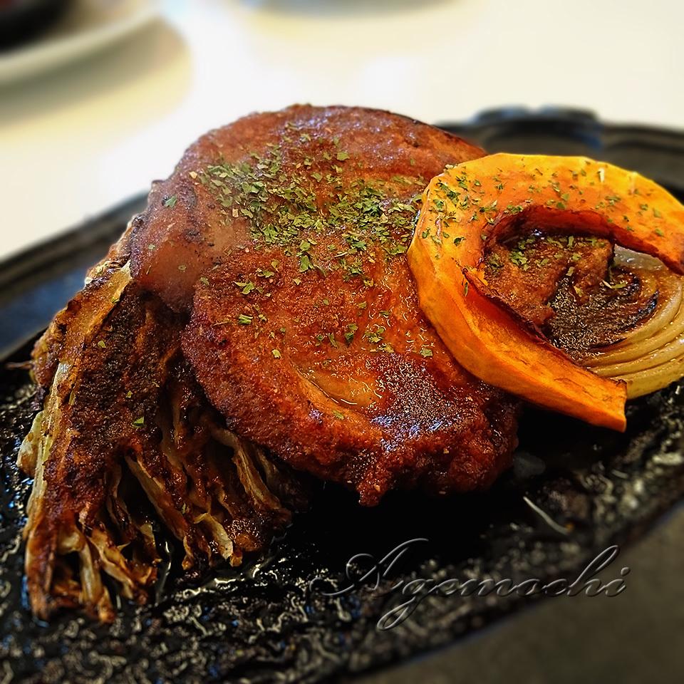 bruno3_pork.jpg