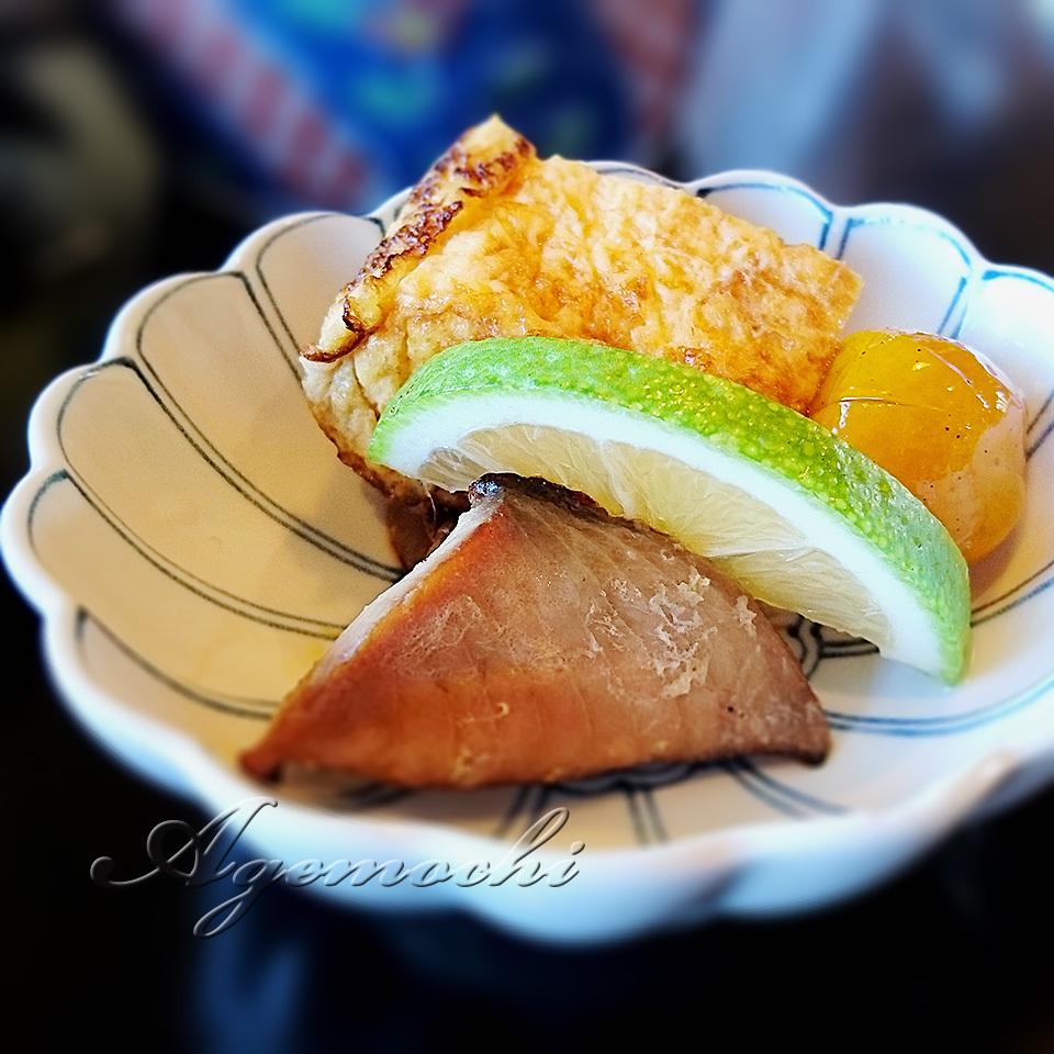 kanegahama_kobachi.jpg