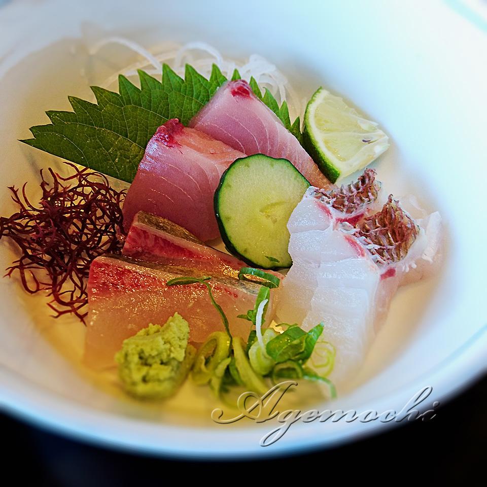 kanegahama_sashimi.jpg