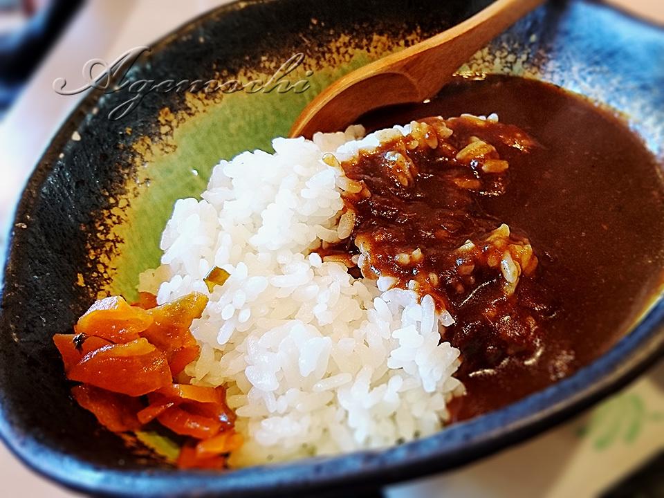 kawashima4_curry.jpg