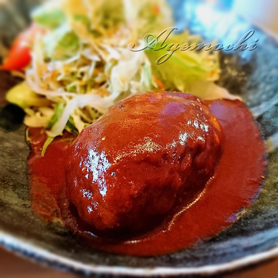 kawashima4_hamburg.jpg