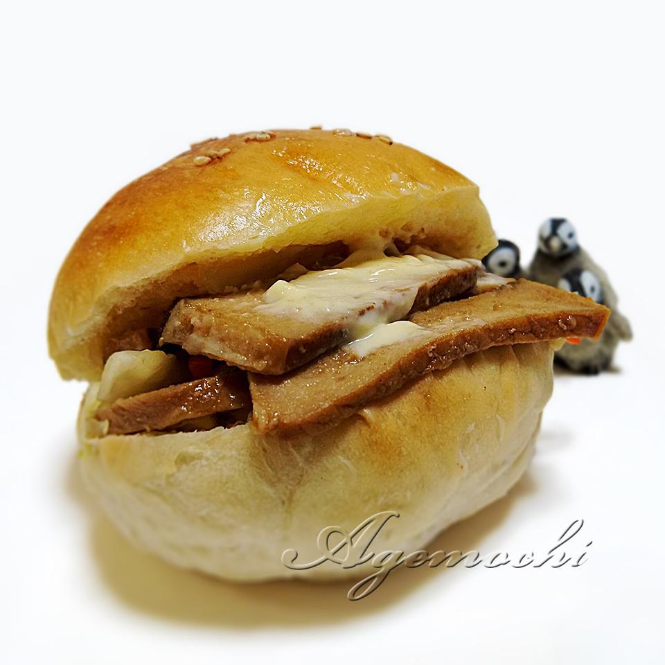 minatopan_burger.jpg