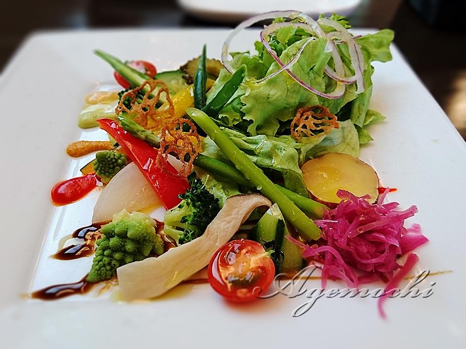 rupos_salad.jpg