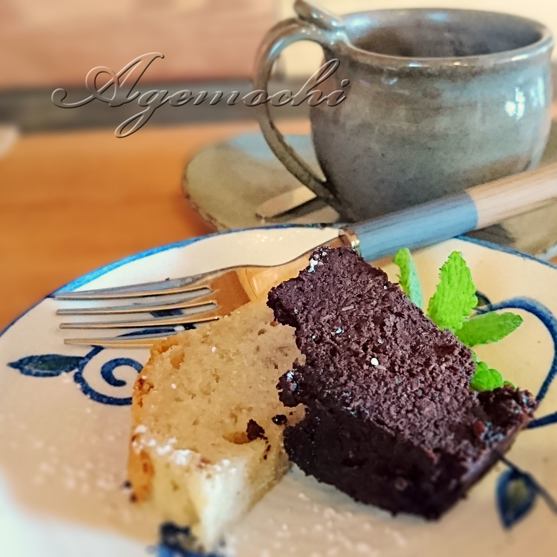sachicafe2_dessert.jpg
