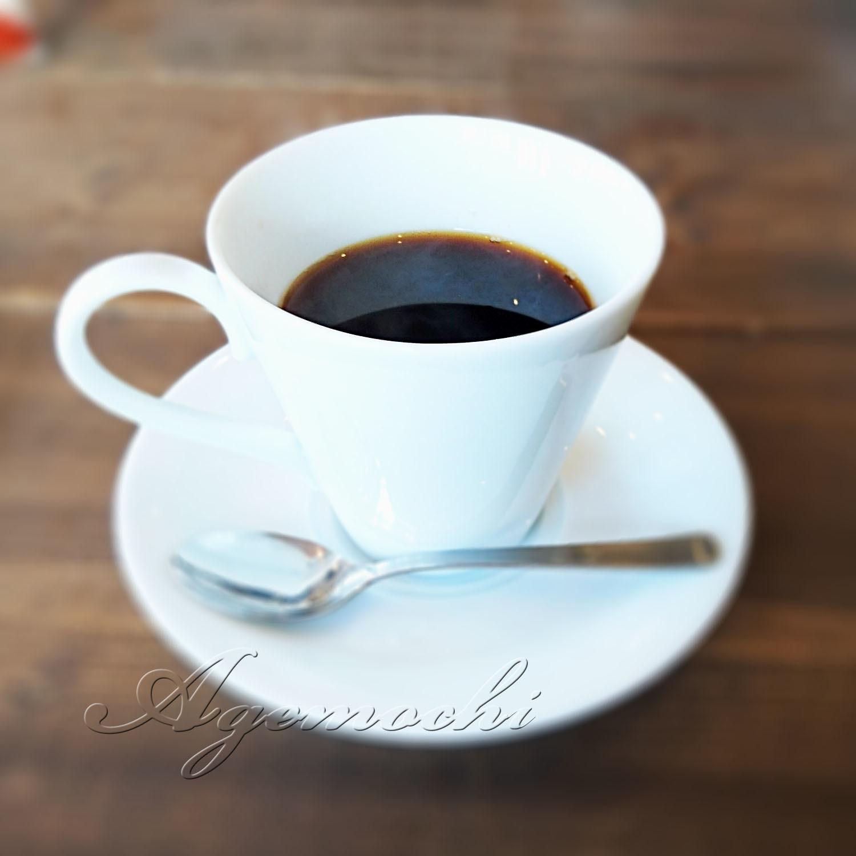 sayur_coffee.jpg