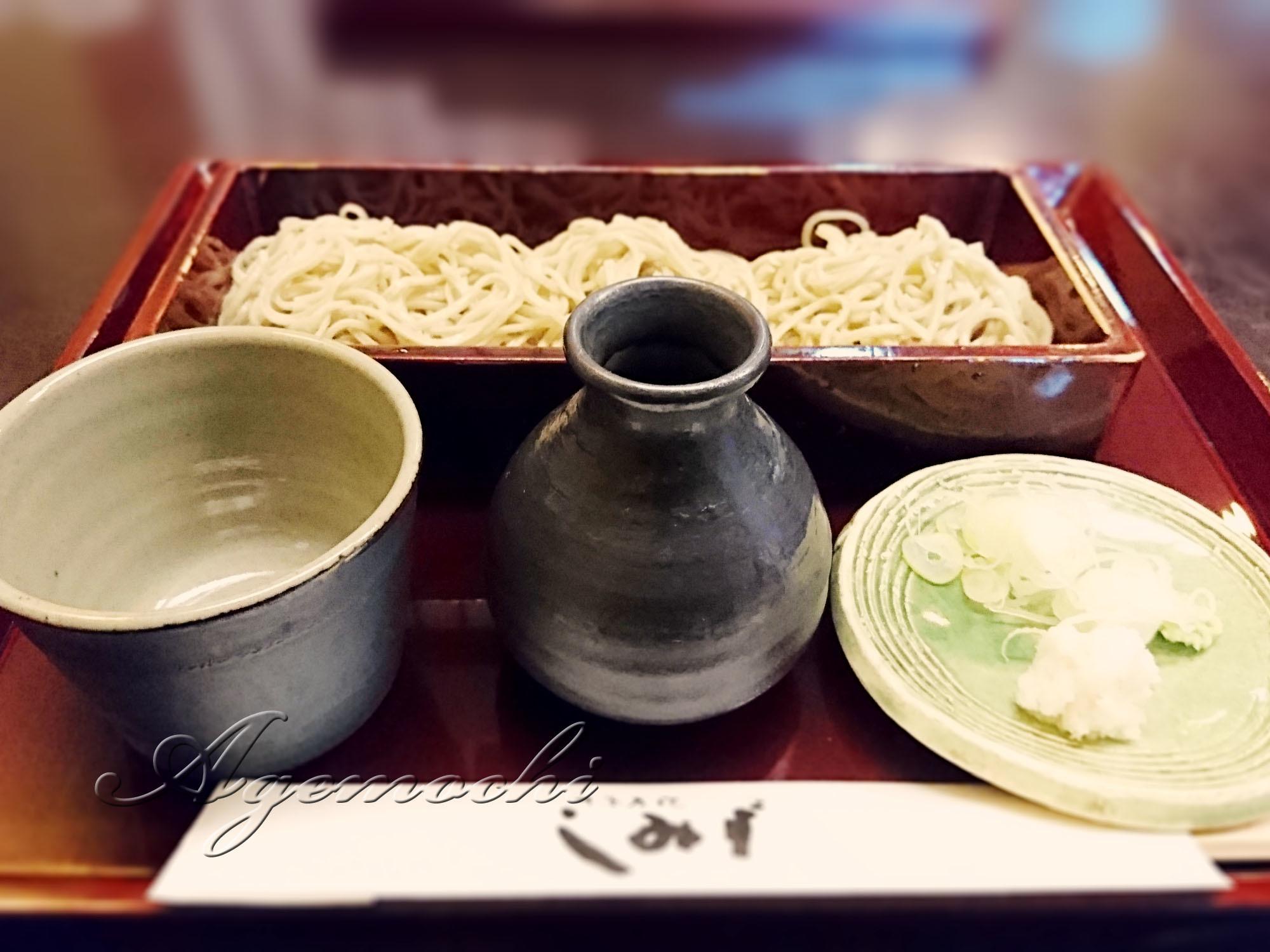 shimizu6_kiko1.jpg