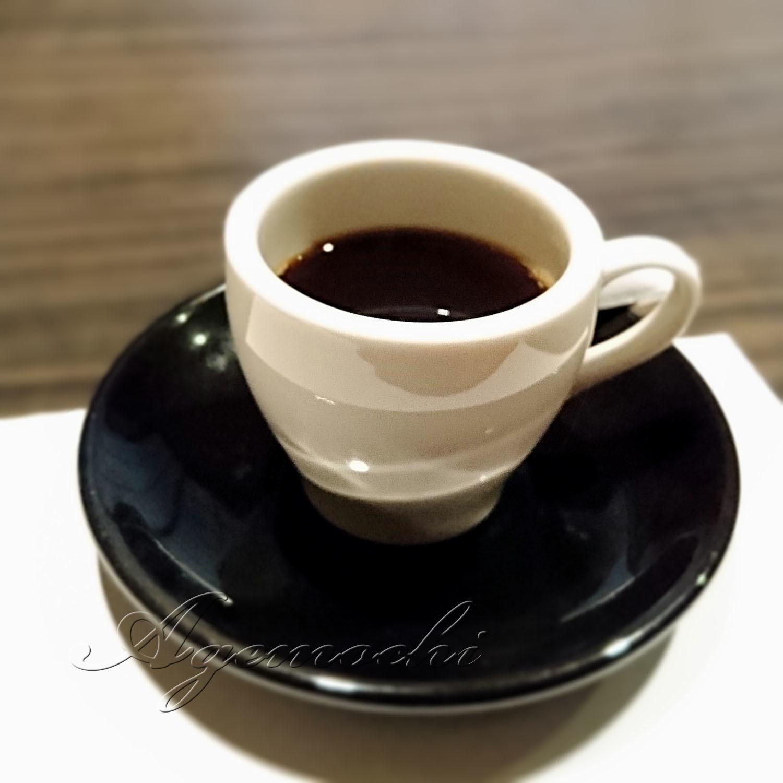 sugiden_coffee.jpg