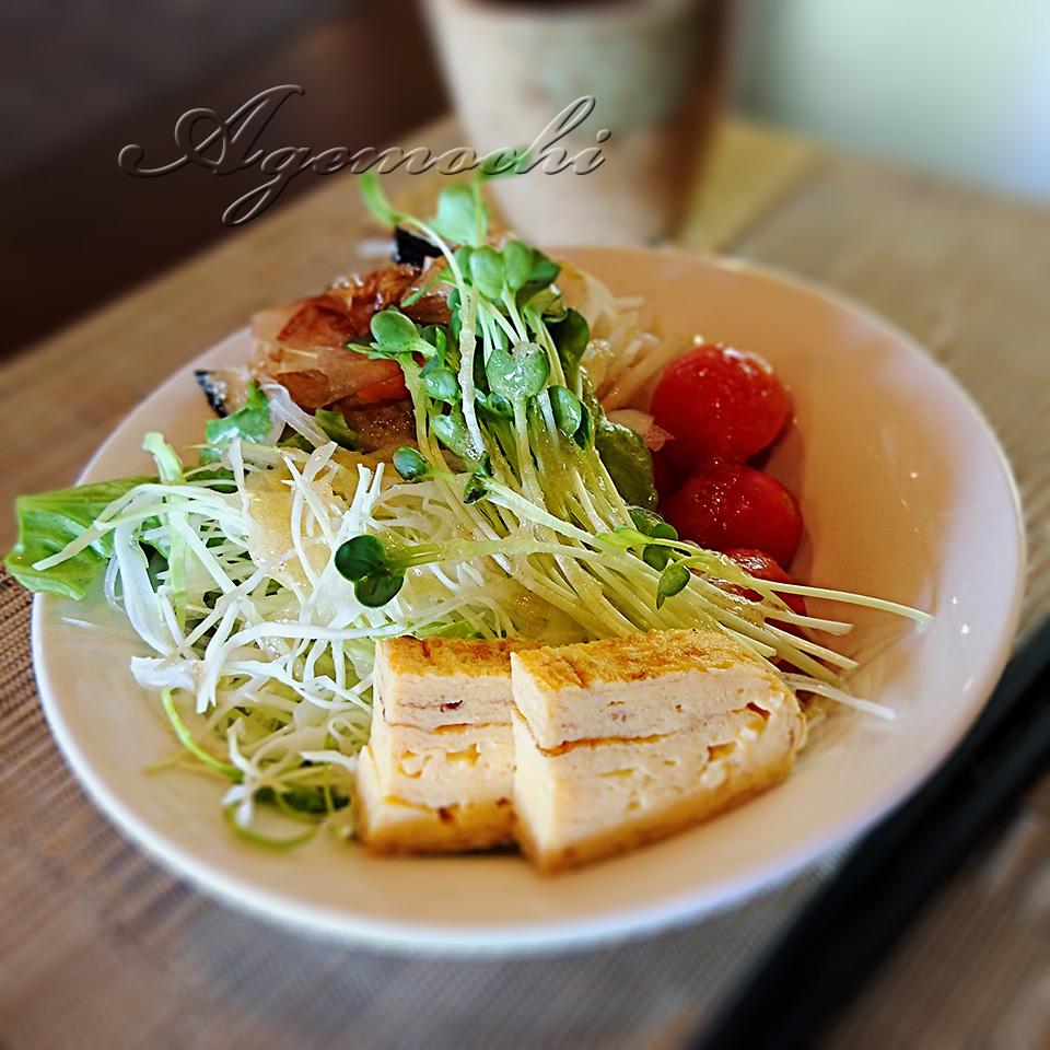 yamacha_salad.jpg